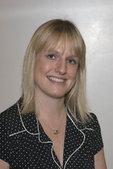 Lucy Davies - Speaker Profile - rsz_1rsz_lucy_davies_000